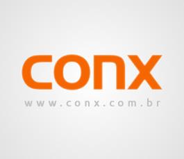 conx_logo