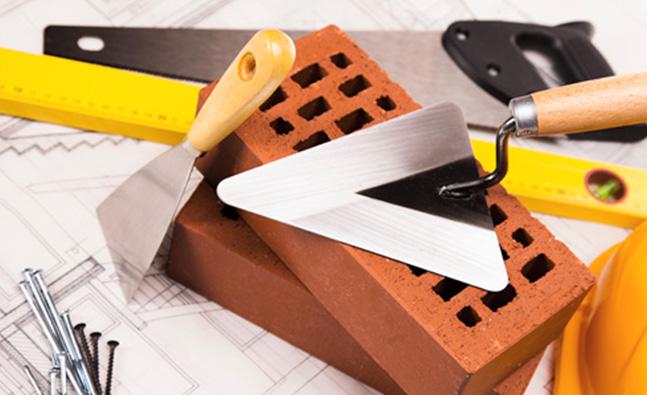54105864a0143 Vendas no varejo de material de construção crescem 8% em março sobre ...